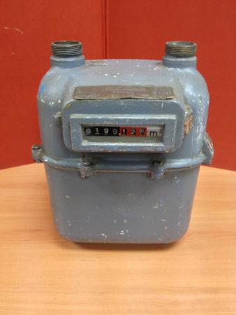 02-contador-gas-natural
