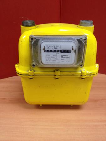 Contadores de gas funcionan correctamente openclima calderas de gas - Armario exterior caldera gas ...