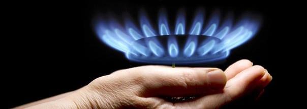 Ecogasplus, dispositivo para el ahorro de consumo de Gas