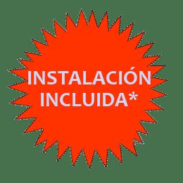 Cuanto_cuesta_cambiar_la_caldera
