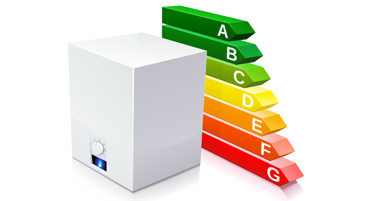 Financiar la compra de la caldera openclima calderas for Instaladores de calderas de gas