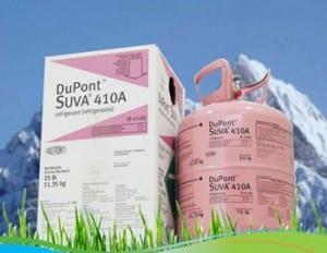 Gas-Refrigerante-R410A-Dupont