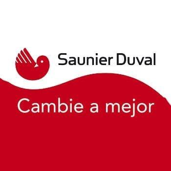 Despreocupack Saunier Duval