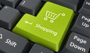 Tecla de compra
