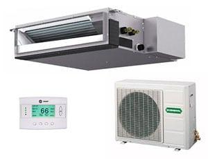 Comprar un aire acondicionado