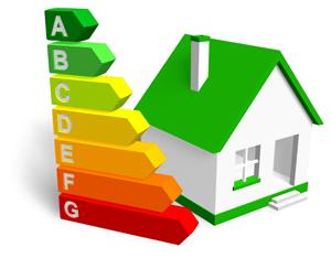 Mejora la eficiencia energetica de casa con calderas Vaillant