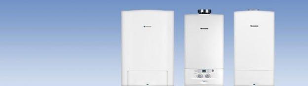 Una mirada del hombre precios de radiadores electricos - Emisores termicos electricos ...