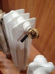 radiadores-restaurados3