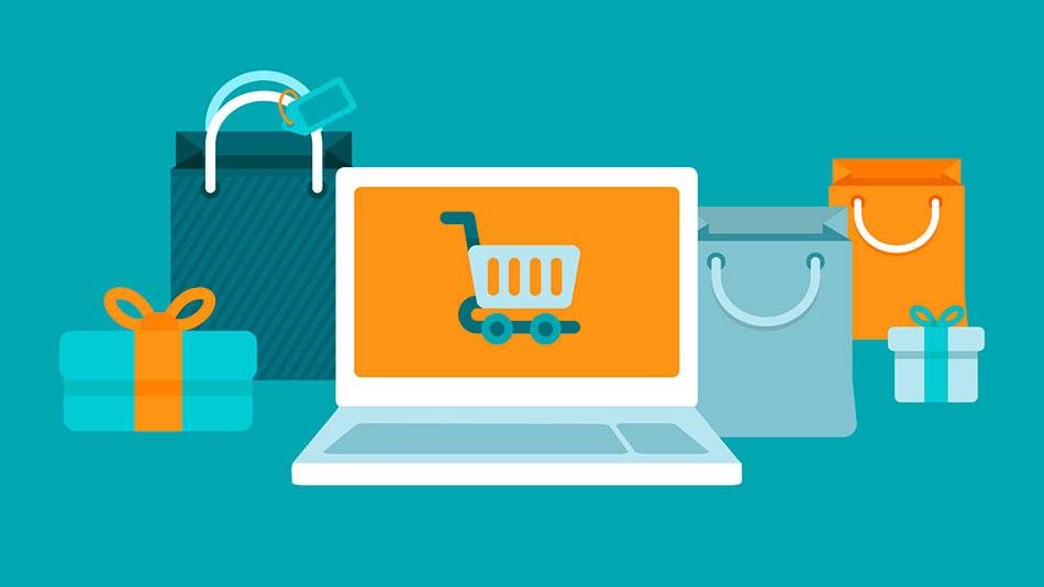Vender y Comprar en internet